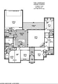 new modern japan house top gallery ideas excellent best design for
