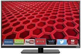 32 inch tv black friday black friday deals vizio e320i b2 32 inch 720p 60hz smart led hdtv