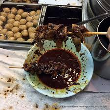 r馮lette cuisine 寫在沙中線通車前幾年 我最喜愛的土瓜灣十間食肆 南瓜 立場新聞