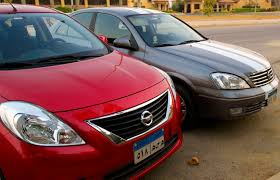 nissan sunny 2015 ebd parking assist nissan sunny 2013 vrom vrom season 2 ep 2
