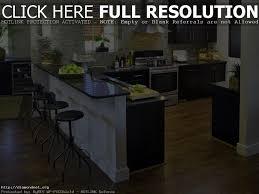 Kitchen Island Designs Design For Kitchen Island Kitchen Design Ideas