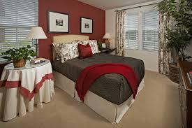 quail hill apartments irvine ca 92603