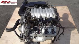 lexus v8 four cam 32 for sale used lexus sc400 complete engines for sale