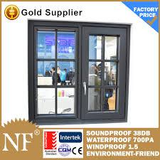 aluminium window grill design aluminium window grill design