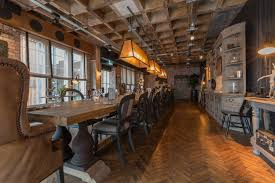 Sarah Richardson Dining Rooms by Private Dining Rooms Manchester Blogbyemy Com