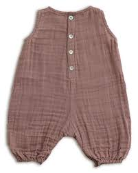 baby designer clothes best 25 handmade baby clothes ideas on playsuit