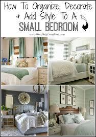 princess bedroom decorating ideas 32 magnificent bedroom room decor ideas 5 cozy master decorating