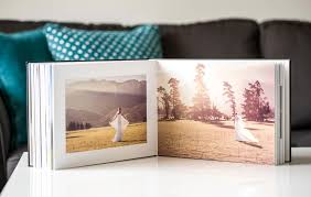 photography albums snap wedding photographysnap wedding photography albums by