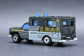 matchbox chevy silverado 1999 diecast hobbist 1999 matchbox mb34 36498 chevy ambulance