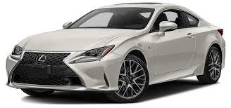 lexus rc 350 2017 lexus rc 350 phantom auto leasing