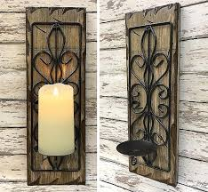 Moroccan Wall Sconce Candle Holder Moroccan Wall Candle Holders Cheap Glass