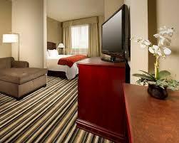 Sofa Mart Waco Tx Comfort Suites Hotel In Waco Tx Waco Hotel