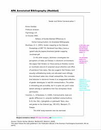 how to start writing research paper apa style research paper template templatez234 apa style research paper template