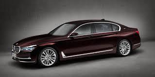lamborghini limousine price 2017 bmw m760li xdrive detailed for australia 419 000 starting