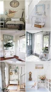 shabby chic home decor ideas 2314 best shabby chic decorating ideas images on pinterest home