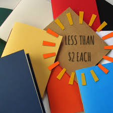 wholesale notebooks bulk priced paperback journals diy decor