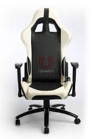 Cool Desk by Furniture Target Gaming Chair With Best Design For Your Pleasing