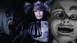 top 10 anthology horror films youtube