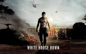 House Movies by White House Down Best Action Movies 2015 Full Movie English