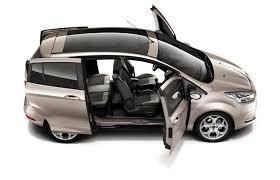 auto possono portare i neopatentati ford per i neopatentati ecco le idee repubblica it