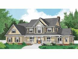 country farm house plans 116 best farmhouse floor plans images on country house