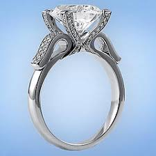 best wedding ring designs best engagement ring designers wedding rings ideas
