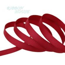 decorative ribbons compare prices on decorative ribbon online shopping buy low price
