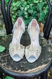 best 25 blue bridal shoes ideas on pinterest blue wedding heels