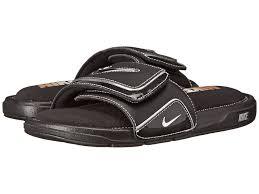 Nike Comfort Flip Flops Nike Comfort Slide 2 At Zappos Com