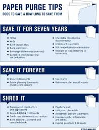 where to shred papers 47 best document retention images on change to records