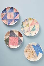 what is the best way to clean melamine cupboards patchwork quilt motif melamine plates melamine plates