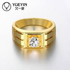 indian wedding ring silver new wedding rings indian wedding ring
