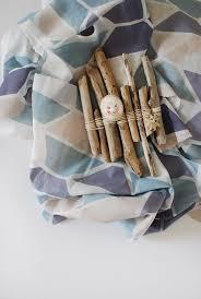 Kids Wood Crafts - 4732 best nature mix art u0026 craft ideas for kids images on