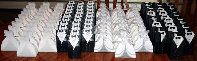 wedding reception favors wedding party favor ideas alluring reception favors for weddings