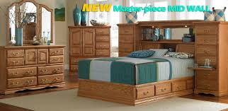 Custom Made Bedroom Furniture Why Your Home Furniture Ought To Be Custom Made To Your Space