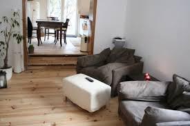 zuhause im gl ck wandgestaltung wohnideen zu hause im glück design diagramm on designs plus wohnen