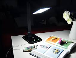 Desk Lamp Natural Light The Best Desk Lamps For Optimal Eye Health Hotel Village