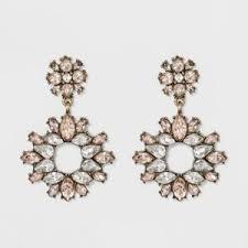 earrings s 99 baublebar jewelry sugarfix baublebar cut out