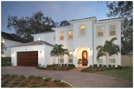 mediterranean home builders custom home builder luxury estate home builder new home gallery