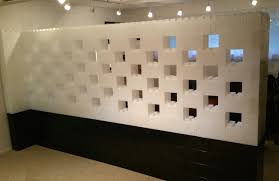 diy basement wall panels with temporary wall ideas basement