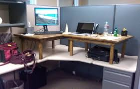 Treadmill Desk Ikea Affordable Diy Adjustable Standing Desk Thediapercake Home Trend