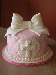 71 best christening cakes images on pinterest baptism cakes