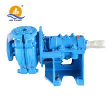 fiat tractor pump fiat tractor pump suppliers and manufacturers