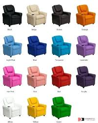 Ikea Childrens Sofa by Recliner Loveseat For Rv Recliner Couches Ikea Recliner Couch
