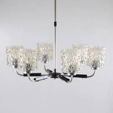 Pendant Light Shades Glass Replacement Chandelier Glass Pendant Shades Light Shades Glass Light Shades
