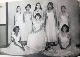 walter l cohen high school yearbook walter l cohen high school early days 1949 1953 creolegen