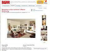 Immobilien Kaufen Von Privat Immobilien Gratis Inserieren Con Vorlage Kauf Verkauf Bauberatung