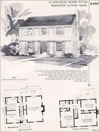 colonial plans american colonial house floor plan vipp 46147c3d56f1