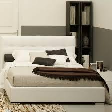 lit pour chambre le sommier du lit pour chambre à coucher archzine fr