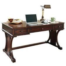 Furniture Desk Office Desks Computer Desks Office Desks Corner Desks Weekends